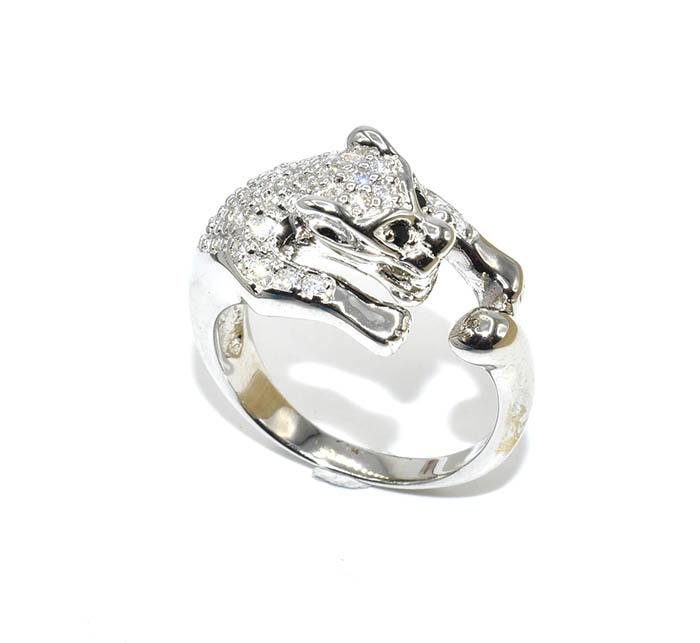 Δαχτυλιδι ασημι 925 επιπλατινωμενο με πετρες ζιργκον 2a2fcb9e03b